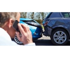 CAR ACCIDENT ATTORNEY IN MARYLAND AND DC