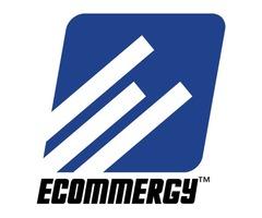 "ECommergy Premium Subscription ""G"""