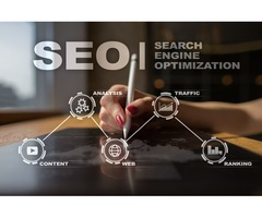 Orlando seo company for increasing the visibility of your website