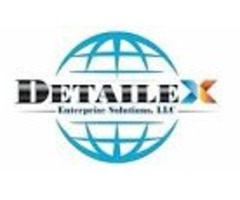 Detailex Enterprise Sollutions LLC