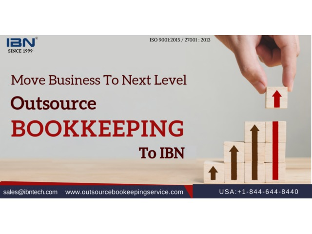 Bookkeeping for E-Commerce | free-classifieds-usa.com