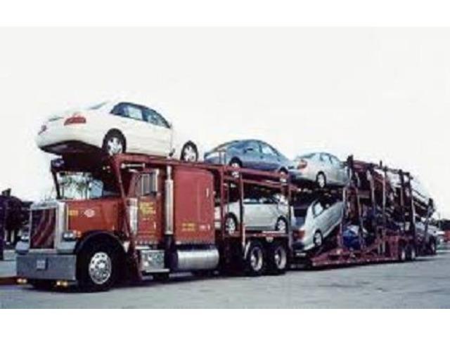 Auto Transport Florida   Auto Shipping Service Company Boca Raton   free-classifieds-usa.com
