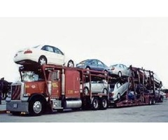Auto Transport Florida | Auto Shipping Service Company Boca Raton