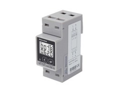 Bi-directional Energy Meter in USA at Best Price