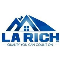 Roof Repair CT  LA Rich Roofing