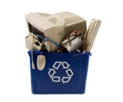 Are You Searching  For Secure Hard Drive Shredding Company