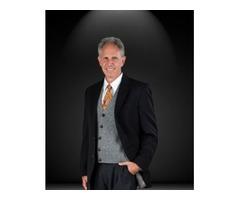 Speakers on Health and Wellness - Dr. David Seaman | free-classifieds-usa.com