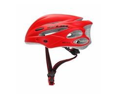 GUB K80 Plus Bike Bicycle Helmet Foam Ventilative With Magnetic Goggles Cycling Helmet Men Women