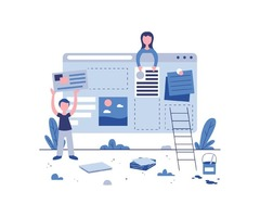 Hire An Affordable Divi Theme Expert | free-classifieds-usa.com