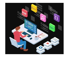 Website Development in Michigan With SmashCreate