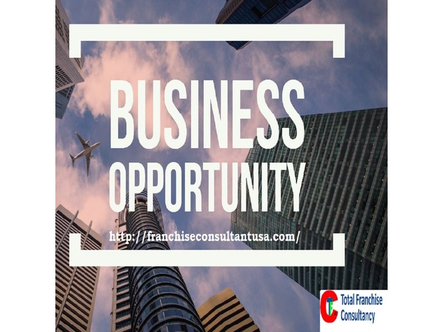 Business Franchise for Sale or Franchise Opportunities - Buy Now | free-classifieds-usa.com
