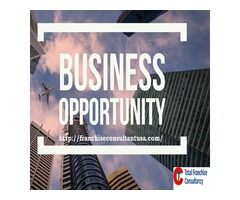 Business Franchise for Sale or Franchise Opportunities - Buy Now