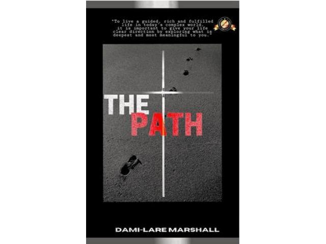 The Path - Christian Living   free-classifieds-usa.com