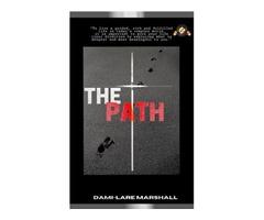 The Path - Christian Living
