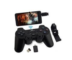 DATA FROG Gamepad for Android Phones
