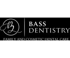 Bass Dentistry