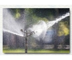 Affordable Sprinkler Companies Sylvania | Waterville Irrigation
