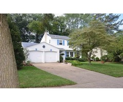 A MUST SEE gardener's dream house!!! This gorgeous 4 bed 2.5 bath