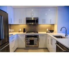 Apartments for rent 800 Park Avenue