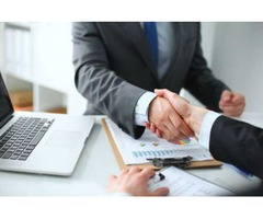 Hire the Best Bankruptcy Attorney In Fort Worth