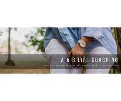 All types of coaching that you need for a happy life