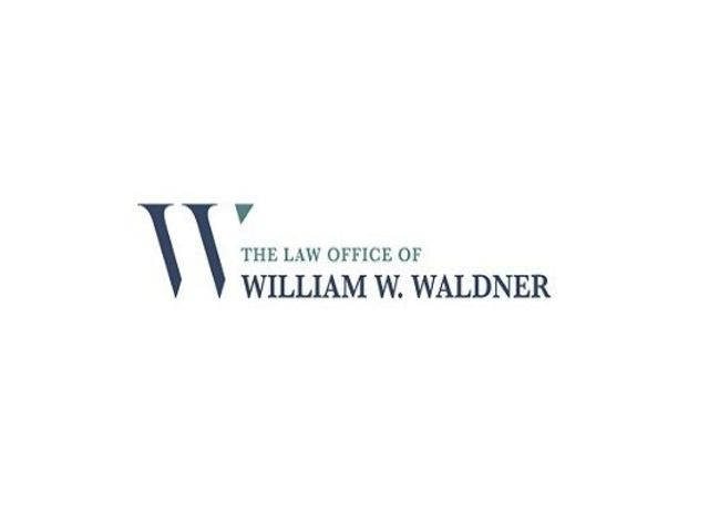 Law Office of William Waldner | free-classifieds-usa.com