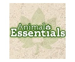 Ultimate pet care essentials shop