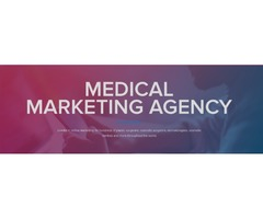 Improve Your Referral With One Simple Cosmetic Surgery Marketing Strategy