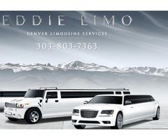 Winter Park Car Service