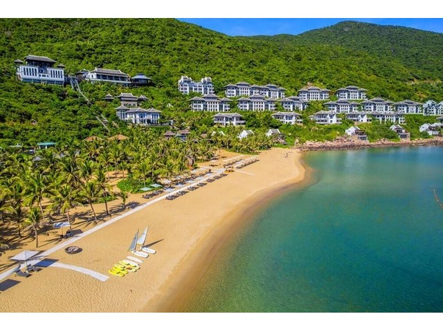 Discover the different beauties at beaches in Danang travel city in your summer holiday | free-classifieds-usa.com