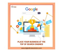 Search Engine Optimization Services for Small Medium Enterprises