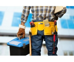Advanced features of Uber for handyman services app development