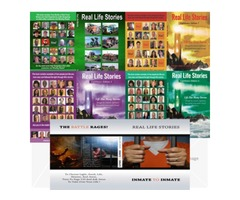 Jail Ministry Resources