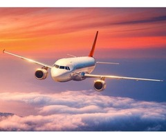 Book cheap flights from Moline to Sacramento & airfare deals on MyFlightSearch