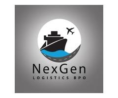 Logistics Documentation Services | Offshore BPO Company