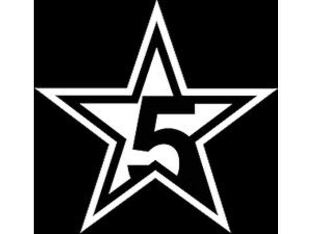 Bellevue - Five Star Hardwood Floor   free-classifieds-usa.com