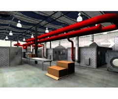 Get Best Level Industrial Soundproofing Panels
