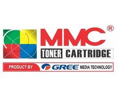 MMC Toners Jeddah