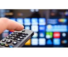 Online TV Platform
