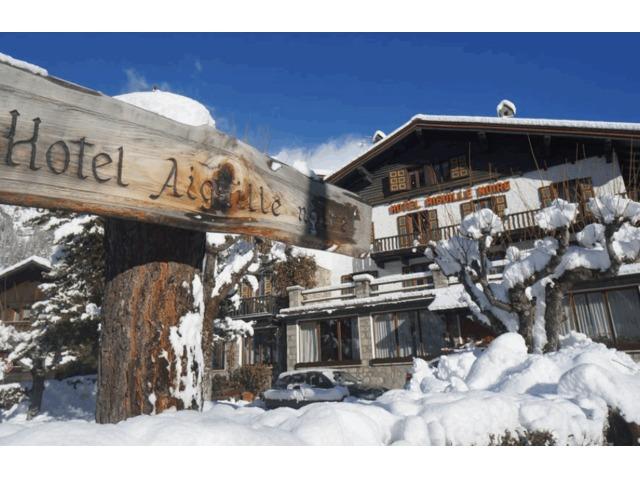 Courmayeur Hotels | free-classifieds-usa.com