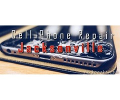 Re-konekt – One of The Best Cell Phone Repair Jacksonville Center