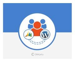 Dynamics 365 Customer Portal, Dynamics CRM Customer Portal - CRMJetty