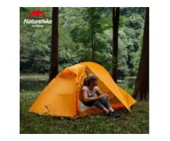 Best Family Camping Tents for sale