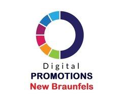 Social Media Marketing in New Braunfels