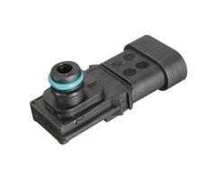 MAP Pressure Boost Sensor For Renault Clio Megane Scenic 8200121800