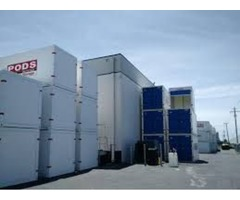 Security Systems for Storage Units in Newark, CA