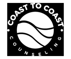 Online Counseling in Solana Beach