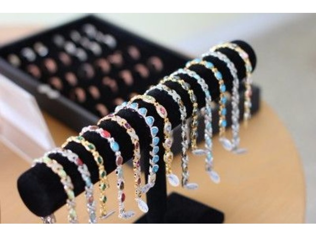 Shop magnetic jewelry jewelry watches crewe for Jewelry stores in usa