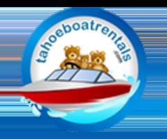 Lake Tahoe Boat Rentals Discounts