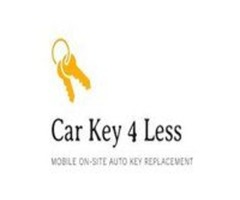 Volkswagen Car Key Replacement Houston